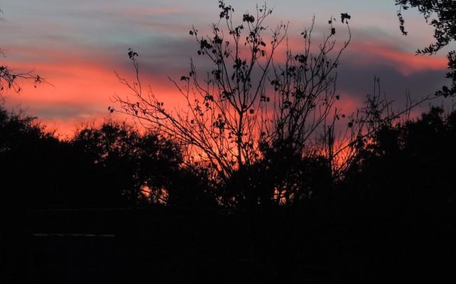 pretty-sunset1