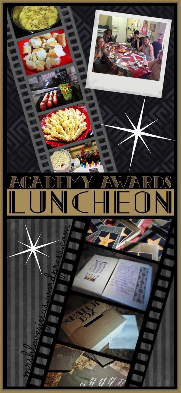 AA Luncheon Ad2
