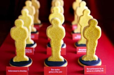 Cookie Awards