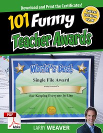 funny-teacher-awards-600