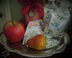 Refreshments (1)