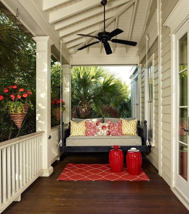 csd-ad-ii-2013-vintage-porch-swings-92150