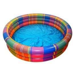 kiddie_pool