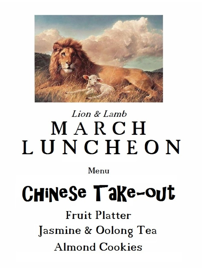 March Luncheon2