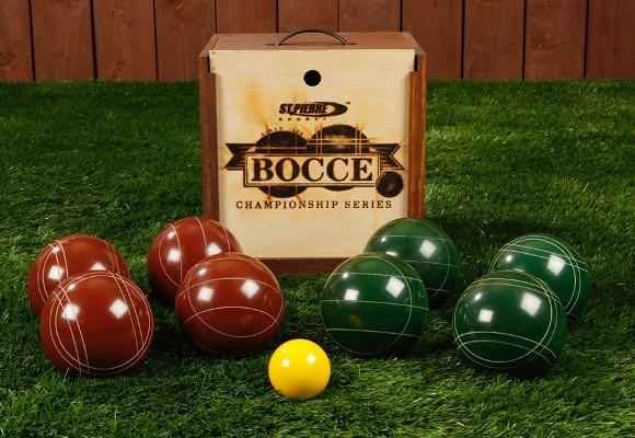 bocce-001-2