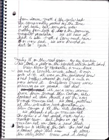 Journal p3