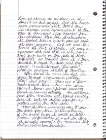 Journal p4
