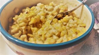 Cream Corn2