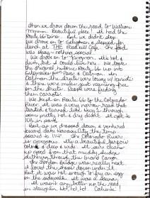 Journal p6