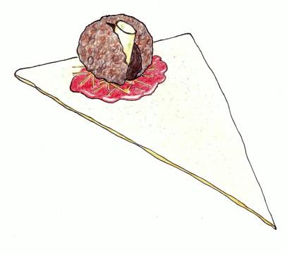 meatball-beerrock