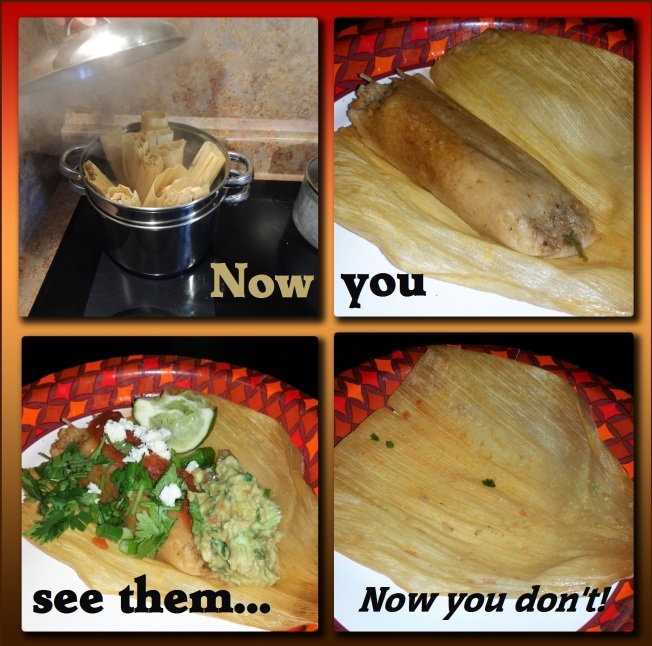 christmas-tamales-all-gone