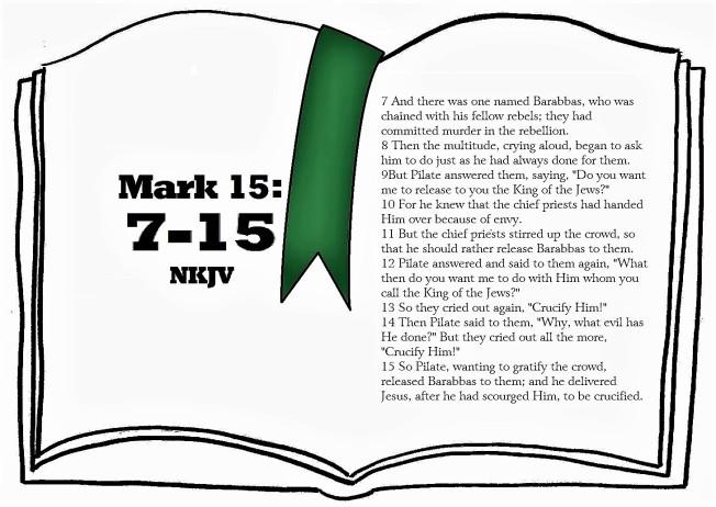 mark-15-7-15