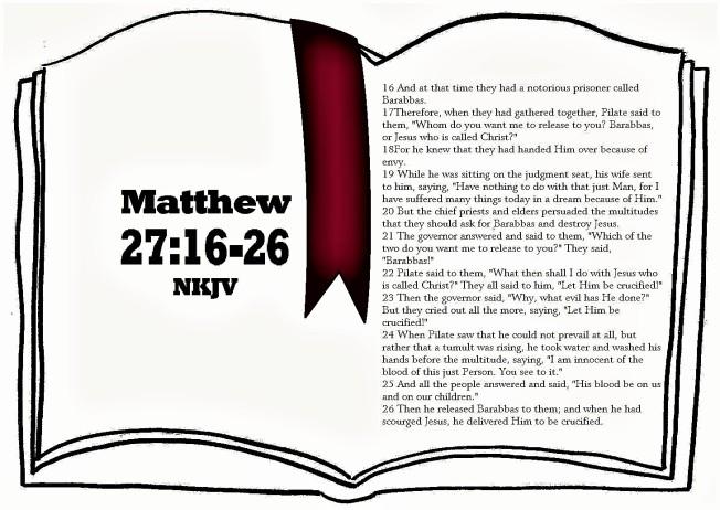 matthew-27-16-26