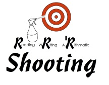 3Rs Shooting