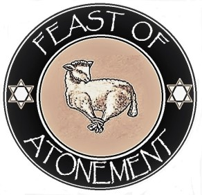 Feast of Atonement