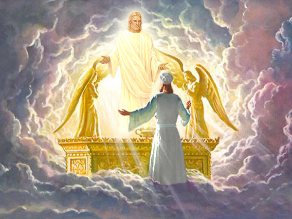 ark-of-covenant-god-face-to-face
