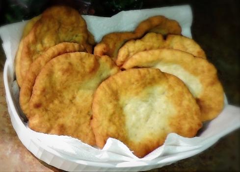 Fry Bread (2)