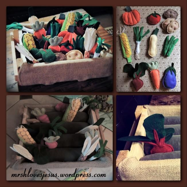 Garden Collage2mrsH