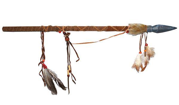 Tecumseh's_Lance