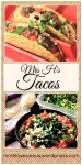 Mrs H's Tacos