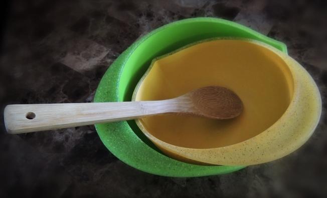 Bowls n Spoon