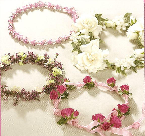 floral-head-wreath01
