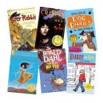 Kid's Summer Reading, A Parent'sPrimer