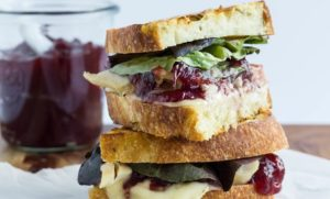1-grilled-turkey-cambozola-and-cranberry-sandiwches-11-670x405