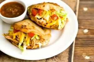 chicken-gorditas-dsc7368