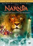 The Lion, The Witch, and The Wardrobe — NarniaParty